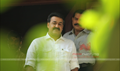 Picture 44 from the Malayalam movie Grand Master