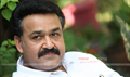 Picture 42 from the Malayalam movie Grand Master