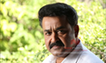 Picture 36 from the Malayalam movie Grand Master