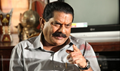 Picture 34 from the Malayalam movie Grand Master