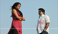 Picture 33 from the Malayalam movie Grand Master