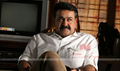 Picture 32 from the Malayalam movie Grand Master