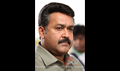 Picture 26 from the Malayalam movie Grand Master