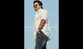 Picture 14 from the Malayalam movie Grand Master