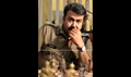 Picture 12 from the Malayalam movie Grand Master