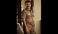 Picture 11 from the Malayalam movie Grand Master