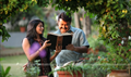 Picture 5 from the Malayalam movie Grand Master