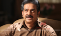 Picture 4 from the Malayalam movie Grand Master