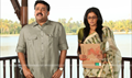 Picture 3 from the Malayalam movie Grand Master