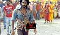 Picture 44 from the Hindi movie Gunday