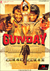 Picture 42 from the Hindi movie Gunday