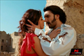 Picture 38 from the Hindi movie Gunday