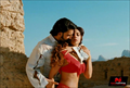 Picture 37 from the Hindi movie Gunday