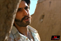 Picture 35 from the Hindi movie Gunday