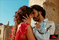 Picture 33 from the Hindi movie Gunday