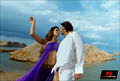 Picture 30 from the Hindi movie Gunday