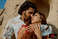 Picture 29 from the Hindi movie Gunday