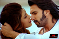 Picture 27 from the Hindi movie Gunday