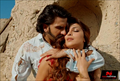 Picture 26 from the Hindi movie Gunday