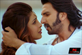 Picture 21 from the Hindi movie Gunday