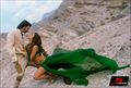 Picture 19 from the Hindi movie Gunday