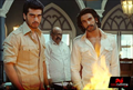 Picture 18 from the Hindi movie Gunday