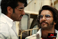 Picture 16 from the Hindi movie Gunday