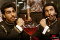 Picture 15 from the Hindi movie Gunday