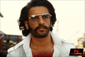 Picture 13 from the Hindi movie Gunday