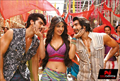Picture 9 from the Hindi movie Gunday