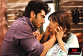 Picture 8 from the Hindi movie Gunday
