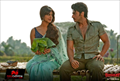 Picture 7 from the Hindi movie Gunday