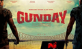 Picture 4 from the Hindi movie Gunday