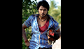 Picture 14 from the Telugu movie Gundello Godari