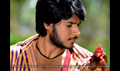 Picture 13 from the Telugu movie Gundello Godari