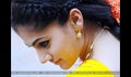 Picture 12 from the Telugu movie Gundello Godari