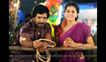 Picture 10 from the Telugu movie Gundello Godari