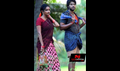 Picture 3 from the Telugu movie Gundello Godari