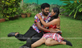 Picture 20 from the Malayalam movie Gypsy