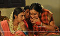 Picture 9 from the Malayalam movie Gypsy