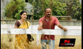 Picture 42 from the Tamil movie Haridas