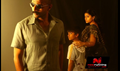 Picture 17 from the Tamil movie Haridas