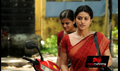 Picture 3 from the Tamil movie Haridas