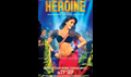 Picture 21 from the Hindi movie Heroine