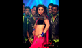 Picture 15 from the Hindi movie Heroine