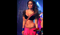 Picture 14 from the Hindi movie Heroine