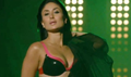 Picture 2 from the Hindi movie Heroine