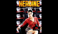Picture 1 from the Hindi movie Heroine