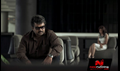 Picture 54 from the Malayalam movie I Love Me