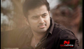 Picture 48 from the Malayalam movie I Love Me